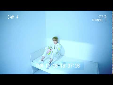 FENG ZE 邱鋒澤 【有一種愛叫等待 Waiting For Love 】Teaser