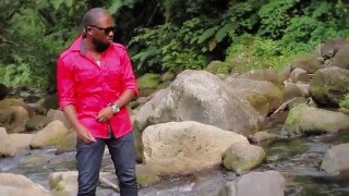 Devine Songz Feat Gramps Morgan - Many Waters Remix  (Official Music Video)