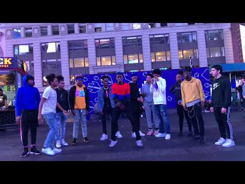 Dancing in the city free mp3 download