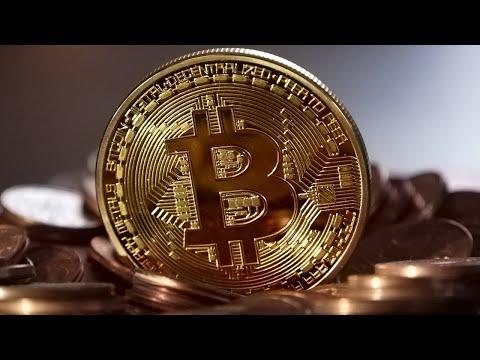 Jp morgan bitcoin ateities sandoriai