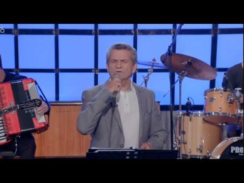Στα Τραγούδια Λέμε ΝΑΙ   Αφιέρωμα στον Γιώργο Μαργαρίτη   14/06/2020   ΕΡΤ