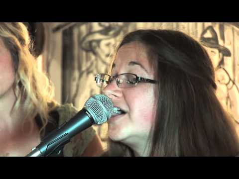 """The Matriarchs - """"Way Down the Old Plank Road."""" - Council Hill Station Fall Music Festival"""
