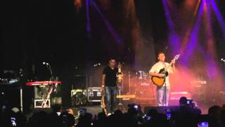 Bipul Chettri ~  Ram Sailee ~ Ode To My Father
