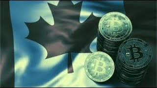 World's 1st Bitcoin ETF debuts in Canada, investors trade $165 mn shares   | Really News
