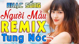 ca-nhac-gai-xinh-2020-lk-nhac-song-tru-tinh-remix-dap-tung-noc-nha-nhac-chat