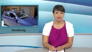TV Budakalász / Budakalász Ma / 2018.05.11.