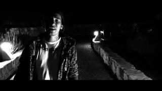GVMBLE - JINEJ SVĚT (OFFICIAL VIDEO)