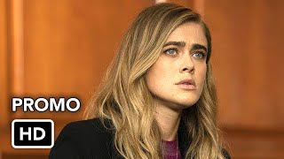 2x03 | Trailer (VO)