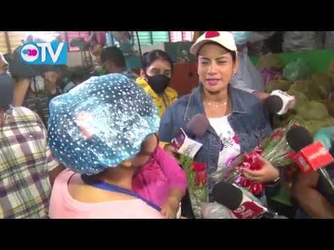 Noticias de Nicaragua   Viernes 29 de Mayo del 2020