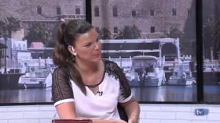 Eliminar Varices sin cirugía. Entrevista y demostración Dr. Juan Navarro - Nayva Clinic