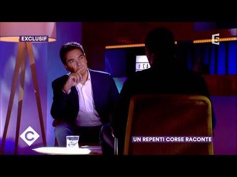 Vidéo de Claude Chossat