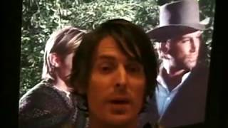 Stephen Malkmus - Jenny And The Ess-Dog (Official Video)