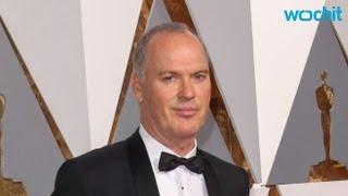 Michael Keaton Reveals Why He Left 'Batman' Movie Franchise