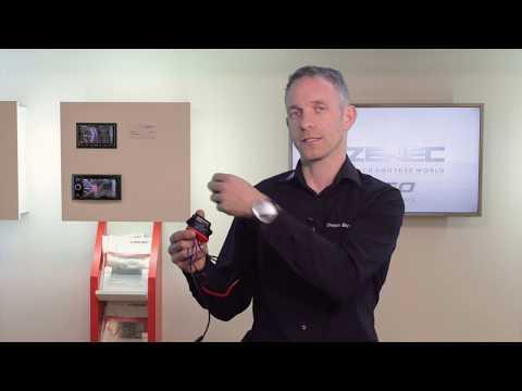 Bluetooth auf AUX-Buchse im Auto - Hiermit funktioniert es!