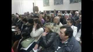 preview picture of video 'Moj Sveti Ivan Zelina bez azbesta!'