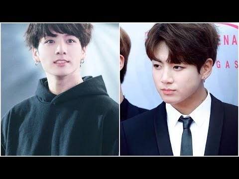 Music: Euphoria by BTS' Jungkook is the most streamed K-Pop song on Youtube Music