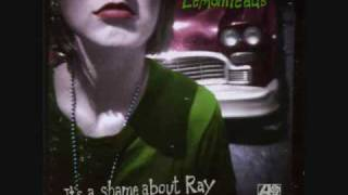 Mrs. Robinson - The Lemonheads