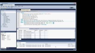 MySQL joining Multiple Tables mysql workbench 6.3 tutorial