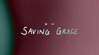 Kodaline - Saving Grace (Official lyric video) - YouTube