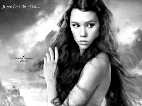 √♥ Non, Je Ne Regrette Rien √ Édith Piaf √ Paroles