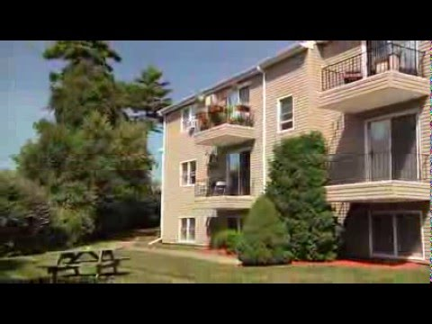 Hear From Our Residents - Welby Park Estates - New Bedford, MA