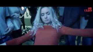 HOMIE   Кокаин NR clips Новые Рэп Клипы 2015