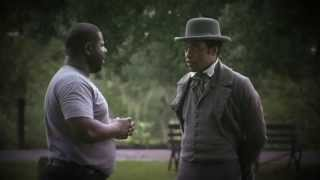 Featurette - A Director's Vision - 12 Years A Slave