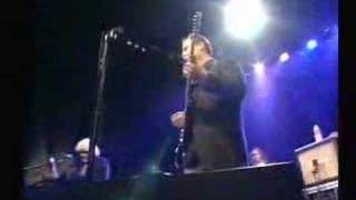 Christopher Cross All Right Live 1998