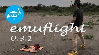 "My settings were ""too much D"" today... 