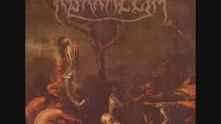 Abramelin - Transgression from Acheron (Full EP)
