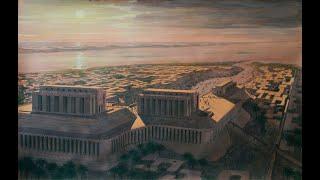 Sumerowie – kolebka cywilizacji