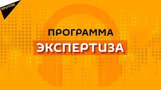 Историк, доктор искусствоведения Алла Частина о творчестве молдавских архитекторов