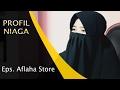Profil Niaga Aflaha Collection