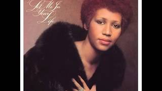 Aretha Franklin - If You Don't Think