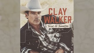 Clay Walker Country Side