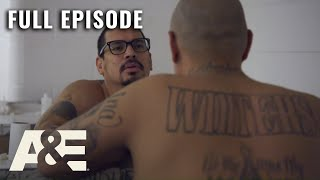 60 Days In: Nobody Wants to Mess with Abner - Full Episode (Season 5, Episode 7) | A&E