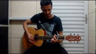 Leonardo - Let It Out (Ed Sheeran)