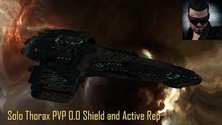 Eve Online Solo Pvp Frig Size (11 30 MB) 320 Kbps ~ Free Mp3
