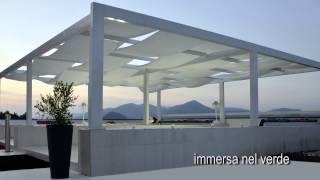 preview picture of video 'Villa Giordano - Location moderna per matrimoni ed eventi in Campania Caserta - Napoli - Benevento'