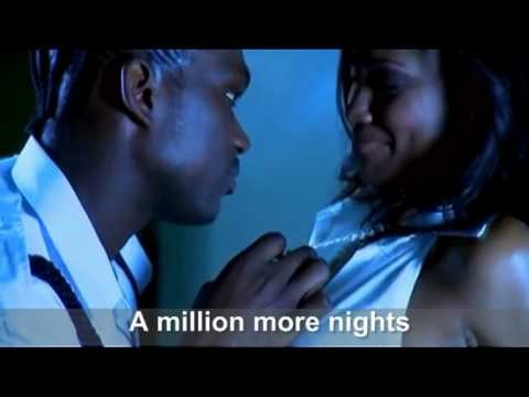 busy signal - one more night (official video + lyrics)