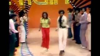 Disco Inferno with Funk Dancers