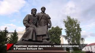 24 факта Истории Казанского Кремля