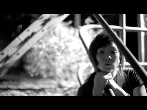 "Emmi Chen - ""They Call Me...Lizzy""  Official Music Video"