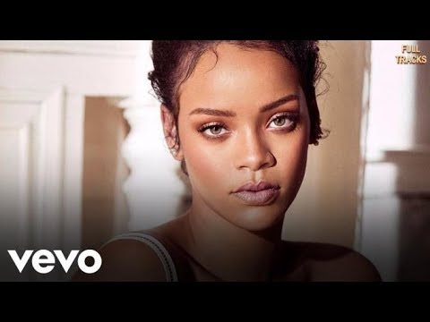 MASHUP SONG 2019 - POP MUSIC MASHUP 1 HOUR VERSION