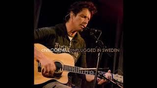 Chris Cornell - Wide Awake (Unplugged)