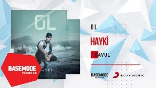 Hayki   Bavul | Official Audio