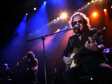 Zucchero - A Wonderful World (English with Eric Clapton)