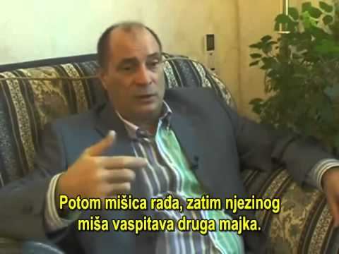 Internato su chirurgia vascolare in San Pietroburgo