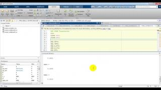 image processing projects using matlab with source code pdf - Thủ