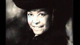Abbey Lincoln - I Must Have That Man (Live)